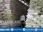 pabrik-pengolah-beras-dan-minyak-goreng-di-desa-pringu-kecamatan-bululawang-kabupaten-malang_20170605_180726.jpg
