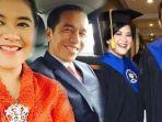 pabrik-uang-kahiyang-ayu-bobby-nasution-putri-menantu-jokowi-yang-baru-lulus-s2-ipb-cum-laude.jpg