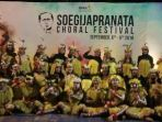 paduan-suara-mahasiswa-fia-universitas-brawijaya-ub-di-soegijapranata-choral-festival-di-semarang_20180911_171409.jpg