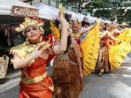 pagelaran-budaya-di-indonesian-street-festival-tanggal-26-agustus-di-manhattan-new-york-amerika_20170829_214455.jpg