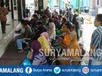 pajak-kendaraan-bermotor-di-samsat-kecamatan-kepanjeng-kabupaten-malang_20171023_184122.jpg