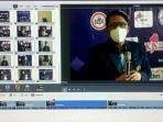 pakar-jantung-prof-dr-saifur-rohman-dari-universitas-brawijaya-merilis-aplikasi-detak.jpg