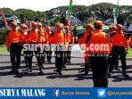 pakta-integritas-tanggap-darurat-bencana-di-kota-malang_20170401_125354.jpg