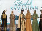 pakuwon-mall-surabaya-mengadakan-acara-blissful-ramadhan.jpg