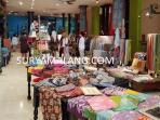 pameran-batik_20160415_162233.jpg