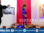 pameran-besar-seni-rupa-pbsr-di-graha-pancasila-kota-batu_20180918_190759.jpg