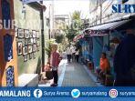 pameran-foto-di-perkampungan-kayutangan-kota-malang_20170822_203307.jpg