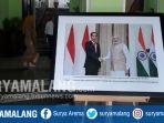 pameran-foto-yang-digelar-kedutaan-besar-india-di-balai-kota-malang_20180423_154354.jpg