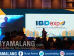 pameran-ibd-di-surabaya_20181003_111330.jpg