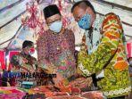 pameran-karya-kreatif-indonesia-kki-umkm-malang.jpg