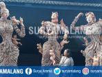 pameran-karya-seni-patung-di-dewan-kesenian-malang-dkm-di-jl-majapahit-kota-malang_20171029_175036.jpg
