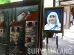 pameran-lukisan-di-hotel-ijen-suites-kelurahan-bareng-kecamatan-klojen-kota-malang.jpg
