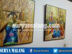 pameran-lukisan-karya-pelukis-bali-dan-kota-batu-di-galeri-raos_20170501_183650.jpg