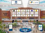 pameran-pendidikan-virtual-satu-klik-aku-pintar-virtual-edu-expo-2021.jpg