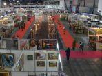 pameran-seni-lukis-jx-international-expo-di-jl-ahmad-yani-surabaya_20181012_210730.jpg