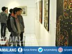 pameran-seni-rupa-international-2018-di-universitas-negeri-malang-um_20181024_123719.jpg
