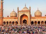 panduan-tata-cara-sholat-idul-fitri-2021-di-masjid-dan-di-rumah-sesuai-aturan-kementerian-agama.jpg
