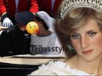 pangeran-harry-meghan-markle-dan-lady-diana_20180520_113700.jpg