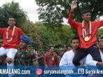 panglima-kodam-pangdam-vbrawijaya-mayjen-tni-arif-rahman_20180830_210829.jpg