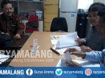 panitia-pilrek-universitas-negeri-malang-um-memeriksa-berkas-dr-isnandar-mt_20180809_184808.jpg