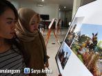 panorama-photography-universitas-islam-malang-di-gedung-dprd.jpg