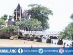 pantai-balekambang-kabupaten-malang-2.jpg