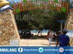 pantai-lon-malang-di-desa-bira-tengah-kecamatan-sokobanah-sampang.jpg