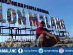 pantai-lon-malang-di-di-jalan-batu-lengker-desa-bira-tengah-kecamatan-sokobenah-sampang.jpg