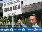 papan-sekolah-pasar-di-pasar-oro-oro-dowo-kota-malang_20180718_144326.jpg