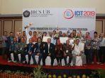 para-juara-lomba-inovasi-yang-diadakan-oleh-lppm-universitas-brawijaya-malang.jpg