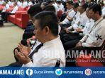 para-pegawai-kemenkeu-jatim-doa-bersama-untuk-korban-pesawat-lion-air-gt-610_20181030_105113.jpg