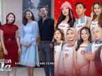 para-pemain-ikatan-cinta-kiri-dan-kontestan-masterchaef-indonesia-8.jpg