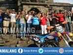 para-pembalap-indonesia-supermoto-championship-di-sirkuit-supermoto-kanjuruhan-kabupaten-malang_20171006_182613.jpg