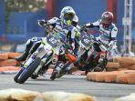 para-pembalap-trial-game-asphalt-tga-2019-sirkuit-kanjuruhan-malang54353.jpg