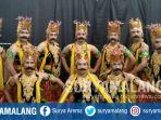 para-penari-gandrung-marsan-banyuwangi-yang-tampil-di-pembukaan-asian-games-2018_20180819_150818.jpg