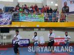 para-peserta-kejuaraan-daerah-kejurda-taekwondo-antar-pelajar-se-jatim.jpg