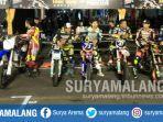 para-rider-di-trial-game-asphalt-2019.jpg
