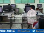 para-siswa-jurusan-rekayasa-perangkat-lunak-rpl-di-smk-telkom-kota-malang_20170406_173450.jpg