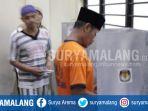 para-tahanan-polres-malang-diberikan-kesempatan-menyalurkan-hak-pilihnya-dalam-pilgub-jatim_20180627_160457.jpg