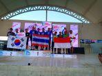 paragliding-accuracy-world-cup-pgawc-di-korea.jpg
