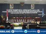 paripurna-dprd-kota-malang_20170727_195030.jpg