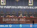 paripurna-dprd-kota-malang_20170821_185223.jpg