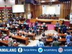paripurna-kabupaten-malang-agustus-2020.jpg