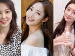 park-min-young-yewon-dan-jung-chae-yeon.jpg