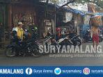 parkir-kabupaten_20170728_162741.jpg