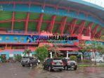 parkir-stadion-gajayana-malang.jpg