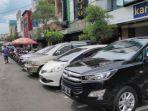 parkiran-kendaraan-pasar-besar-kota-malang.jpg