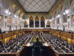 parlemen-kanada_20161120_091133.jpg