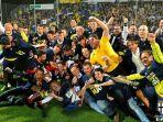 parma-calcio_20180520_165033.jpg