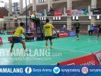 partai-semifinal-daihatsu-astec-open-2017-di-gor-uin-maulana-malik-ibrahim_20170729_131758.jpg